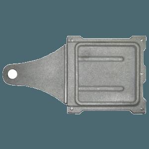 Рубцовское печное литье – хранитель домашнего очага