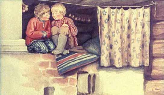 russkaya-pech-serdtse-doma