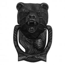 """Ручка-стучалка """"Медведь"""""""