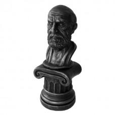 Бюст Гиппократ