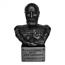 """Бюст """"П.А. Столыпин"""""""