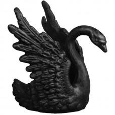 """Подсвечник """"Лебедь"""""""