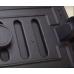Дверка поддувальная ДПГ-2Е «Очаг»
