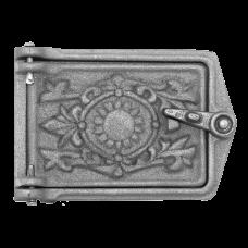 Дверка прочистная Дпр-1, «Восход»
