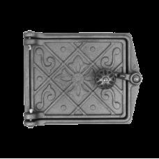 Дверка прочистная ДПр-2, «Варвара»