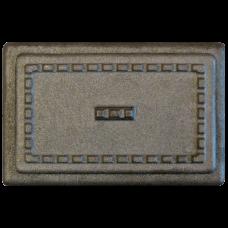 Дверка прочистная ДПр-5