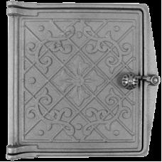 Дверка топочная ДТ-4, «Варвара»
