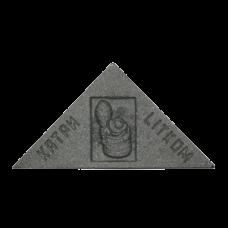 КЧТ-1, Камень чугунный для бани «Катри»