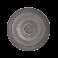 Печная круглая плита ПК-1