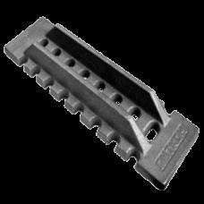 Колосник промышленный, решётка колосниковая РУ-П-10