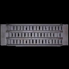 Колосник промышленный, решётка колосниковая РУ-П-11.5