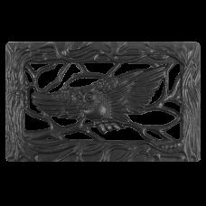 Вентиляционная решётка РВ-1 «Сова»