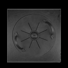 Крышка-шашлычница, КШ-1