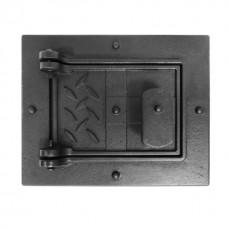 Дверка прочистная ДПрУ-1Д, «Лофт»