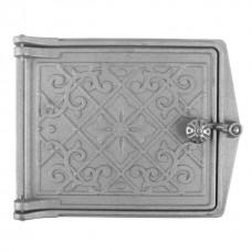 Дверка топочная ДТ-3, «Варвара»