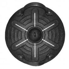 Крышка-шашлычница, КШ-2