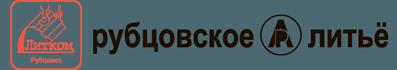 Завод ЛИТКОМ